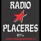 Radio Placeres - 87.7 FM Valparaíso