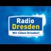 Radio Dresden (DRESDEN) - 103.5 FM