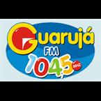 Guarujá FM - 104.5 FM Santos
