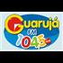Rádio Guarujá FM (ZYD815) - 104.5 FM