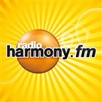 Harmony FM - 94.1 FM Bad Vilbel