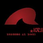 Radio Ritoque FM - 102.5 FM Valparaiso