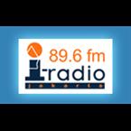 I Radio - 105.1 FM Bandung