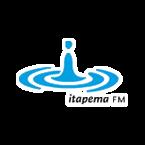 Radio Itapema FM - 93.7 FM Itapema Online
