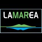 AM LA Marea - 1420 AM La Maria