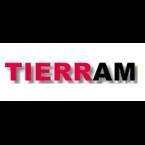 Radio Tierra 1300