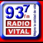 Vital 937 FM