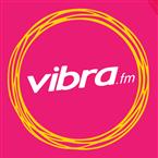 Vibra FM 104.9 - Bogotá