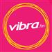 Vibra FM - 104.9 FM
