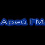 Apeu FM 105.9 - Castanhal