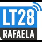 LT28 Radio Rafaela - 1470 AM Rafaela