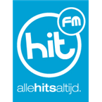 Mix FM - Hit FM Limburg 106.7 FM Herent