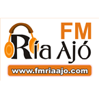 FM Ria Ajo - 88.5 FM Lavalle