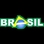 Radio Brasil SBO - 690 AM Santa Barbara d'Oeste