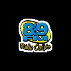 Radio Rádio Carijós - 89.9 FM Agudos do Sul Online