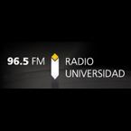 Radio Radio Universidad Nacional - 96.5 FM Mendoza Online