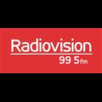 Radio Vision 99.5 FM - Comodoro Rivadavia