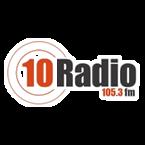 Radio 10Radio - 105.3 FM Wiveliscombe Online