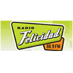 Radio Felicidad - 88.9 FM Lima