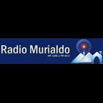 Radio Radio Murialdo - 90.5 FM Mendoza Online