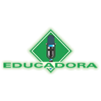 Radio Educadora - 630 AM Rondon