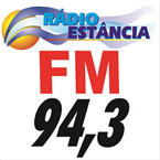 Radio Estancia - 94.3 FM Sao Lourenco da Mata
