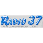Radio Radio 37 - 980 AM La Pampa Online