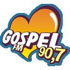 Radio Gospel - 90.7 FM Araras