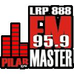 Master FM - 95.9 FM Pilar