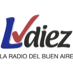 LV10 - 720 AM Mendoza