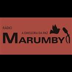 Radio Rádio Marumby de Curitiba - 730 AM Curitiba Online