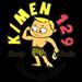 K/MEN 129 (KMEN)