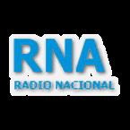 LRA9 - Radio Nacional Esquel 560 AM Esquel