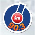 Planeta Diário FM - 90.3 FM São José dos Campos