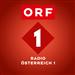 Österreich 1 - 93.3 FM