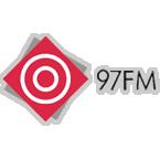Rádio 97 FM - 97.7 FM Foz do Iguacu, PR