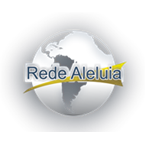 Radio Rede Aleluia - 99.3 FM Florianopolis Online