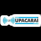 Radio Upacarai - 1330 AM Rio Grande