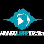 Cultura 102.5 FM - Maringá