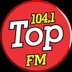 Tupi 107.9 FM - Radio Tupi FM 107.9 FM Sao Jose do Rio Preto, SP