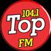 Madrugada Tupi FM