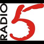 Radio 5 - 91.2 FM Suwalki