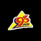 96 FM - 96.0 FM Concordia