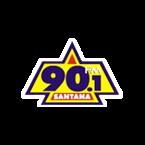 Radio Santanafm 901