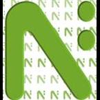 Nativa FM Alegrete - 105.9 FM Alegrete
