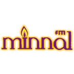 RTM Minnal FM - 107.9 FM Taiping