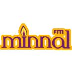 Radio Malaysia 6 - RTM Minnal FM 103.3 FM Kampung Hutan Nibong