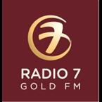 Radio 7 - 105.2 FM Chisinau