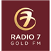 Radio 7 (Радио 7) - 101.5 FM