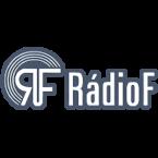 Radio F - 105.8 FM Guarda